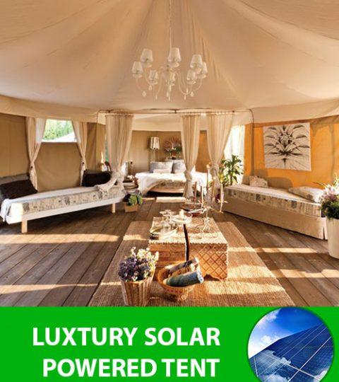 solar tent1 (2)