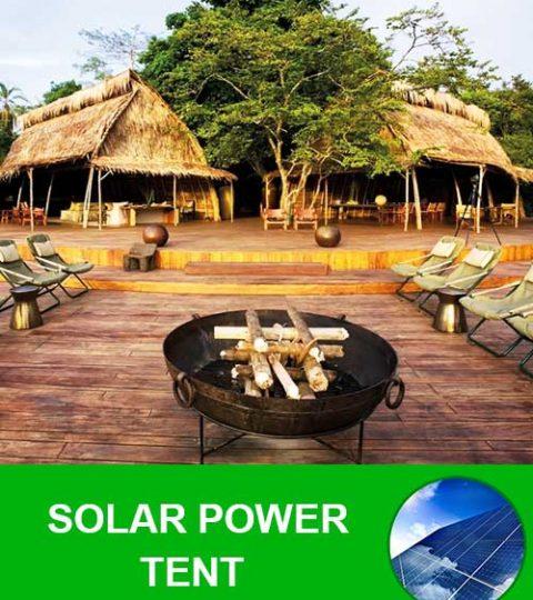 solar-tent10