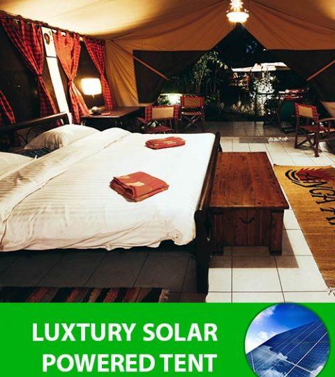 solar-tent8